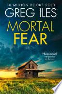Mortal Fear Book