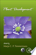 Plant Development Book PDF