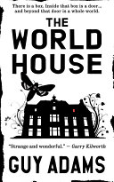 Pdf The World House