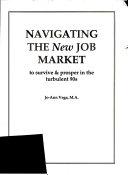 Navigating The New Job Market