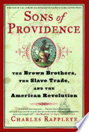Sons of Providence