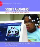 Script Changers: Digital Storytelling with Scratch - Seite ii