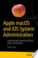 Enterprise Iphone And Ipad Administrator's Guide [Pdf/ePub] eBook