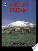Ancient Britain