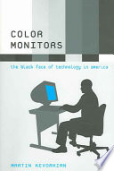 Color Monitors
