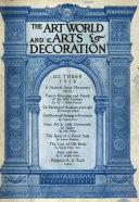 Arts   Decoration