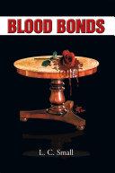 Blood Bonds ebook