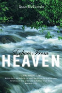 Echoes from Heaven ebook