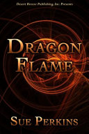 Dragon Flame