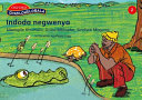 Books - Indoda nengwenya | ISBN 9780195763652