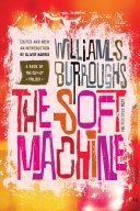 The Soft Machine Pdf/ePub eBook