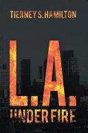 Pdf L. A. Under Fire
