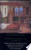John Ruskin Books, John Ruskin poetry book