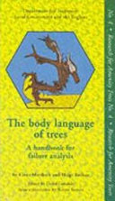 The Body Language of Trees Book