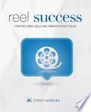 Reel Success