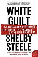 White Guilt Pdf/ePub eBook