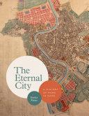 The Eternal City [Pdf/ePub] eBook