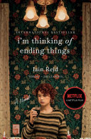I'm Thinking of Ending Things [Pdf/ePub] eBook