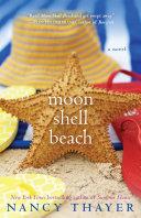 Pdf Moon Shell Beach