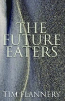 The Future Eaters