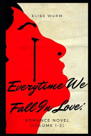 Everytime We Fall In Love