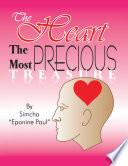 The Heart the Most Precious Treasure