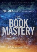 The Book of Mastery Pdf/ePub eBook