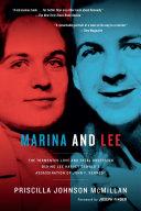 Marina and Lee Pdf/ePub eBook