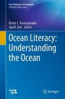 Ocean Literacy: Understanding the Ocean