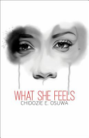 What She Feels image