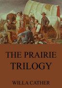 Pdf The Prairie Trilogy Telecharger
