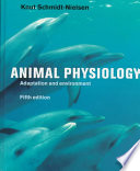 Animal Physiology Online Book