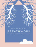 The Power of Breathwork Pdf/ePub eBook