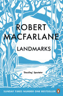 Landmarks Pdf/ePub eBook