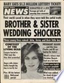 May 28, 1985