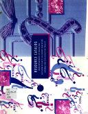 Resource Catalog Book