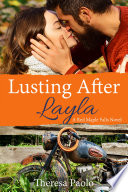 Lusting After Layla  Red Maple Falls   9  Marshall Family  3