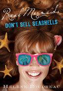 Real Mermaids Don't Sell Seashells Pdf/ePub eBook