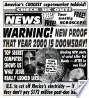 Mar 23, 1999