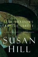 The Shadows in the Street Pdf/ePub eBook