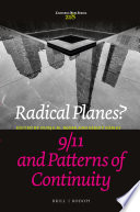 Radical Planes? 9/11 and Patterns of Continuity