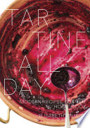 Tartine All Day PDF