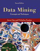 Data Mining  Southeast Asia Edition