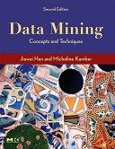 Data Mining  Southeast Asia Edition