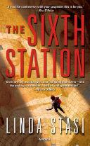 The Sixth Station Pdf/ePub eBook