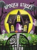 Spooky Street Book PDF