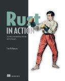 Rust in Action [Pdf/ePub] eBook