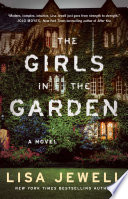 The Girls in the Garden Pdf/ePub eBook