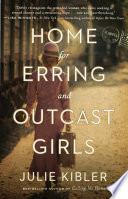 Home for Erring and Outcast Girls Book PDF