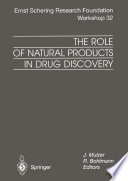 The Role of Natural Products in Drug Discovery